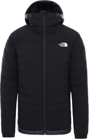 The North Face Winterjacke & Daunenjacke | günstig bei campz.at